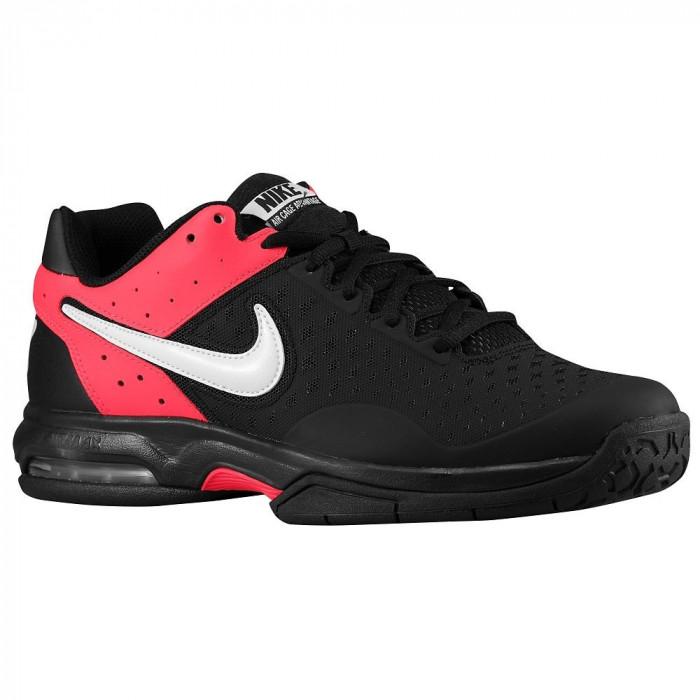 Pantofi tenis Nike Air Cage Advantage | Produs 100% original | Livrare cca 10 zile lucratoare | Aducem pe comanda orice produs din SUA