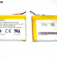 Acumulator Iphone 2G, Li-ion