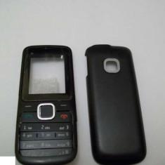 Carcasa Nokia C1-01 cu taste