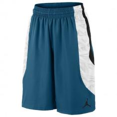 Jordan S.Flight Woven Shorts | Produs 100% original | Livrare cca 10 zile lucratoare | Aducem pe comanda orice produs din SUA