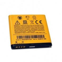 Acumulator HTC HD mini, Li-ion
