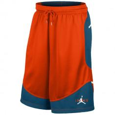 Jordan Retro 6 First Trophy Shorts | Produs 100% original | Livrare cca 10 zile lucratoare | Aducem pe comanda orice produs din SUA