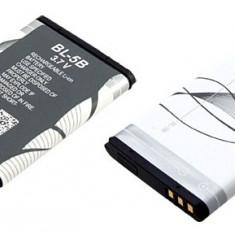 Acumulator Nokia 3220 cod BL-5B, Li-ion