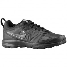 Adidasi femei Nike T-Lite XI | Produs 100% original | Livrare cca 10 zile lucratoare | Aducem pe comanda orice produs din SUA - Adidasi dama