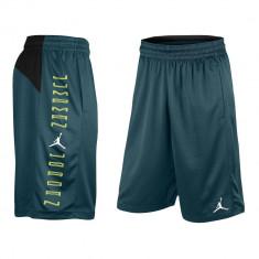 Jordan Retro 11 Shorts | Produs 100% original | Livrare cca 10 zile lucratoare | Aducem pe comanda orice produs din SUA