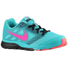 Adidasi Femei Nike Zoom Fly | Produs 100% original | Livrare cca 10 zile lucratoare | Aducem pe comanda orice produs din SUA - Adidasi dama
