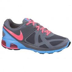 Adidasi Femei Nike Air Max Run Lite 5 | Produs 100% original | Livrare cca 10 zile lucratoare | Aducem pe comanda orice produs din SUA - Adidasi dama