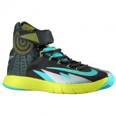 Ghete baschet Nike Zoom Hyper Rev | 100% originale, import SUA, 10 zile lucratoare - Adidasi barbati
