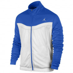 Jordan Team Prime.Fly Flight Warm-up Jacket | Produs 100% original | Livrare cca 10 zile lucratoare | Aducem pe comanda orice produs din SUA