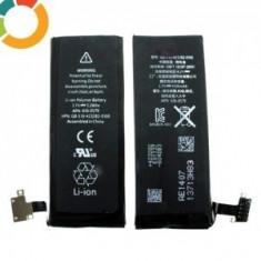 Acumulator iPhone 4s, iPhone 4/4S, Li-ion