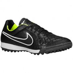 Adidasi Barbati Nike Tiempo Legacy Leather TF | Produs 100% original | Livrare cca 10 zile lucratoare | Aducem pe comanda orice produs din SUA