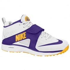 Adidasi Barbati Nike Huarache Turf Lacrosse | Produs 100% original | Livrare cca 10 zile lucratoare | Aducem pe comanda orice produs din SUA