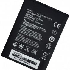 Acumulator Huawei Ascend G510 cod HB4W1H, Li-ion