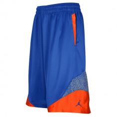 Jordan Son Of Mars Elephant Shorts | Produs 100% original | Livrare cca 10 zile lucratoare | Aducem pe comanda orice produs din SUA