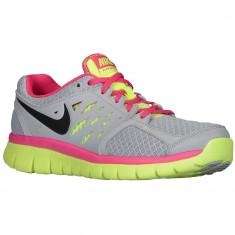 Adidasi Femei Nike Flex Run 2013 | Produs 100% original | Livrare cca 10 zile lucratoare | Aducem pe comanda orice produs din SUA - Adidasi dama