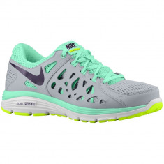 Adidasi Femei Nike Dual Fusion Run 2 | Produs 100% original | Livrare cca 10 zile lucratoare | Aducem pe comanda orice produs din SUA - Adidasi dama