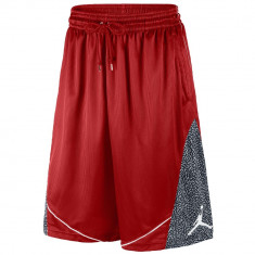 Jordan Fly Elephant Shorts | Produs 100% original | Livrare cca 10 zile lucratoare | Aducem pe comanda orice produs din SUA