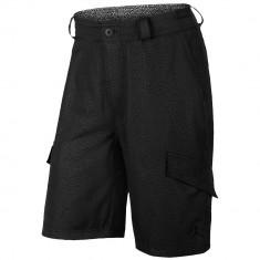 Jordan Walk It Out Shorts | Produs 100% original | Livrare cca 10 zile lucratoare | Aducem pe comanda orice produs din SUA