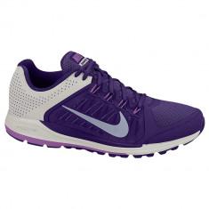 Adidasi Femei Nike Zoom Elite + 6 | Produs 100% original | Livrare cca 10 zile lucratoare | Aducem pe comanda orice produs din SUA - Adidasi dama
