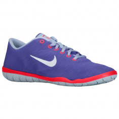 Adidasi femei Nike Free 3.0 Studio Dance | Produs 100% original | Livrare cca 10 zile lucratoare | Aducem pe comanda orice produs din SUA - Adidasi dama