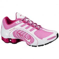 Adidasi Femei Nike Shox Navina SI | Produs 100% original | Livrare cca 10 zile lucratoare | Aducem pe comanda orice produs din SUA - Adidasi dama