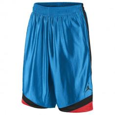 Jordan Court Vision Shorts | Produs 100% original | Livrare cca 10 zile lucratoare | Aducem pe comanda orice produs din SUA