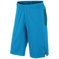 Jordan Retro 3 Class Act Shorts | Produs 100% original | Livrare cca 10 zile lucratoare | Aducem pe comanda orice produs din SUA