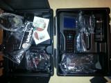 Pachet FULL Tester diagnoza reprezentanta GM Opel Tech 2 + card OPEL !!