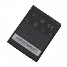 Acumulator HTC Desire 500 bm60100
