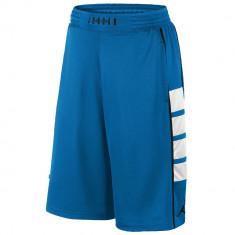 Jordan Cat Scratch Basketball Shorts | Produs 100% original | Livrare cca 10 zile lucratoare | Aducem pe comanda orice produs din SUA