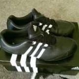 Adidas original marimea 40