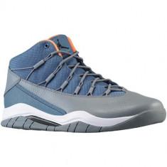 Pantofi sport barbati Jordan Prime Flight | Produs 100% original | Livrare cca 10 zile lucratoare | Aducem pe comanda orice produs din SUA - Ghete barbati