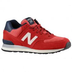 Pantofi sport New Balance 574 | 100% originali, import SUA, 10 zile lucratoare - Adidasi barbati
