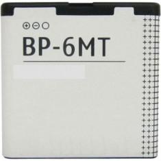 Acumulator BP-6MT Nokia E51, Li-ion