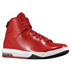 Jordan Air Imminent | 100% originali, import SUA, 10 zile lucratoare - e080516a - Ghete barbati