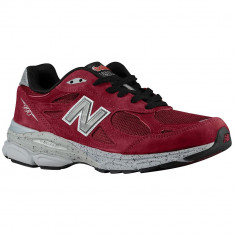 Pantofi sport New Balance 990 | 100% originali, import SUA, 10 zile lucratoare - Adidasi barbati