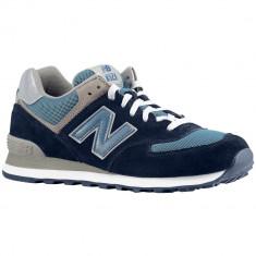 New Balance 574 | 100% originali, import SUA, 10 zile lucratoare - e060516b - Adidasi barbati