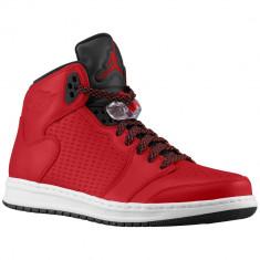 Pantofi sport barbati Jordan Prime 5 | Produs 100% original | Livrare cca 10 zile lucratoare | Aducem pe comanda orice produs din SUA - Ghete barbati