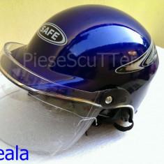 Casca Moto Scuter / Atv, Marime: Nespecificat