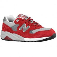Pantofi sport barbati New Balance 580 | Produs 100% original | Livrare cca 10 zile lucratoare | Aducem pe comanda orice produs din SUA - Adidasi barbati