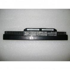 Baterie Laptop Asus X54H