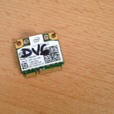 Wireless Hp Pavilion DV6 Compaq