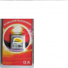 Acumulator Sony Ericsson K850 cod BST-38, Li-ion