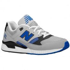 Pantofi sport New Balance 530 | 100% originali, import SUA, 10 zile lucratoare - Adidasi barbati