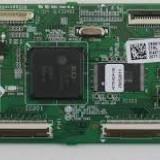 VAND T-CON LG PT353 42T3 CTRL 20 - Televizor LCD LG, 107 cm, Full HD, HDMI: 1, USB: 1