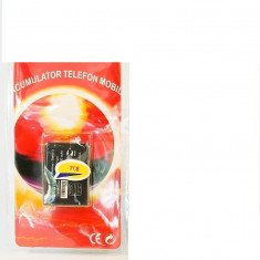 Acumulator Alcatel One Touch 708 One Touch Mini, Li-ion