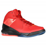 Jordan Air Incline | 100% originali, import SUA, 10 zile lucratoare - e080516a