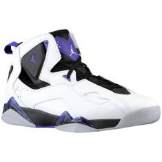 Pantofi sport barbati Jordan True Flight | Produs 100% original | Livrare cca 10 zile lucratoare | Aducem pe comanda orice produs din SUA - Adidasi barbati