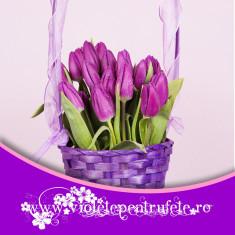 Florarie online cu livrare la domiciliu - Decoratiuni botez