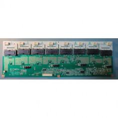 INVERTOR SAMSUNG LE32S71B - Televizor LCD Samsung, 81 cm, Full HD, HDMI: 1, USB: 1